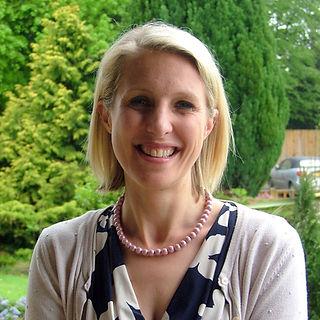 Jennifer Webster