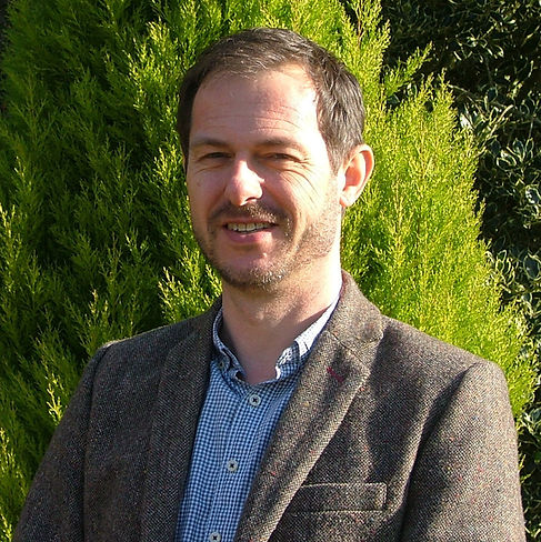 Wren Hooper Westcountry Case Management