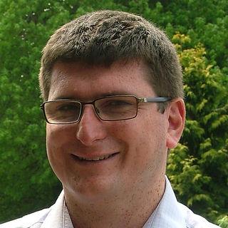 Gareth King