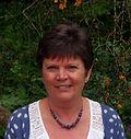 Sue Turner