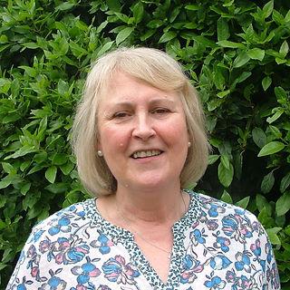 Janet McClean