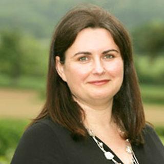 Rachel Jenkins