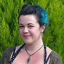 Sarah Moass