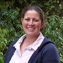 Liz Meakin