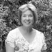 Deborah Hale