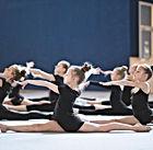 Gymnastik, Turnen