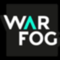LogoWARFOG2020.png