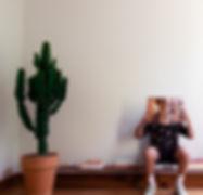 Euphorbia%20Ingens_edited.jpg