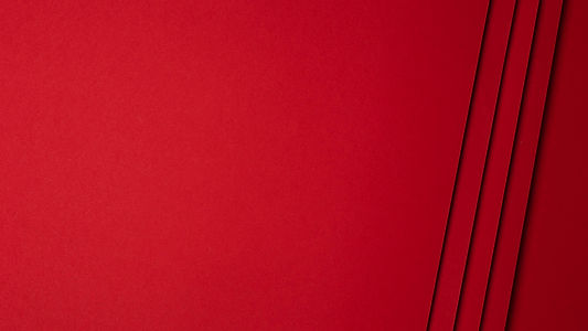 flat-lay-composition-red-paper-sheets-background.jpg