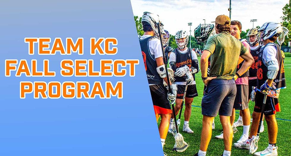 team kc fall select program.jpg