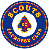 scouts lc logo.png