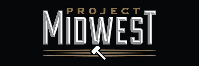 PMW Logo.png