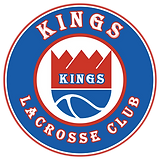 kings lc logo.png