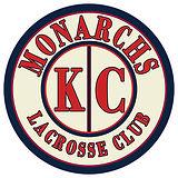monarchs j logo.jpg