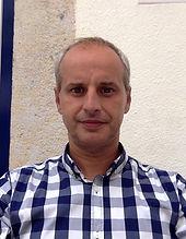 João Ramos.jpg