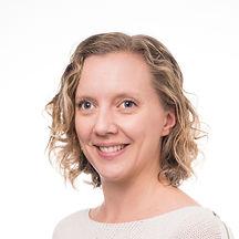 Marie Moltubakk - NIH pressebilde.jpg