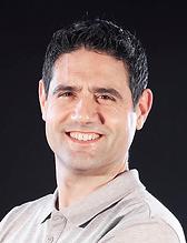 Ignacio Grande.png