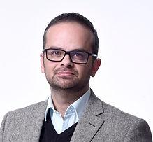 Bruno Avelar Rosa.jpeg