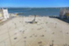 Lisboa5_2.jpg