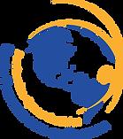 UPAG Logo.png