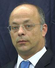 Álvaro Sousa POR.jpg