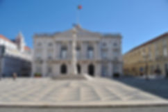 800px-praca-do-municipio_2.jpg