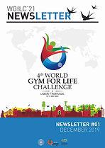 GfA_2021_WGfLC_Lisbon_Newsletter_1_publi