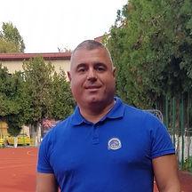 Ionut Corlaci (2).jpg
