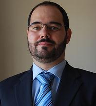 Bernardo_Tomás.jpg