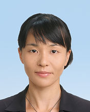 Yumiko ITOH_2.jpg