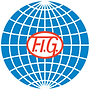 Logo FIG_Blue.png