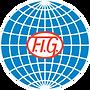 Logo FIG_Blue.png