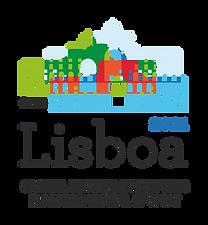 LOGO_Lisboa_CED_2021.png