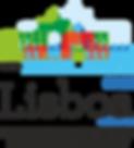CED LISBOA 2021.png