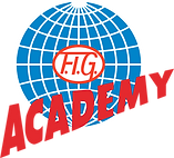 Logo FIG ACADEMY_1.png