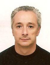 POR_FERREIRINHA_José_WAG_Coach.jpg