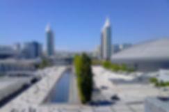 parque-nacoes_2_edited.jpg