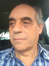 César Peixoto.jpg