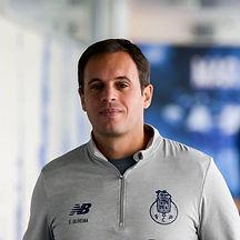 Eduardo Oliveira.jpg