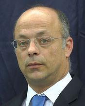 Álvaro Sousa_POR.jpg