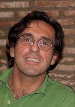 Kiko León.jpg