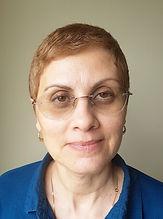 Claudia Pinheiro.jpg
