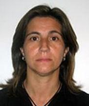 Paula_Araújo.jpg