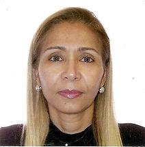 Katia Lemos.JPG