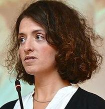 Maria Raquel Silva.jpg
