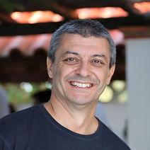 Pedro Almeida_2.jpg