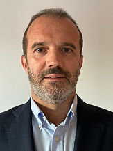 Francisco Saavedra.jpg