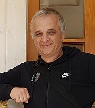 Ivan_Čuk.jpg