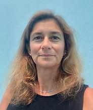 Rita Santos Rocha.jpg
