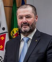 João_Paulo_Rocha.JPG